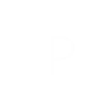 www.technopalt.sk